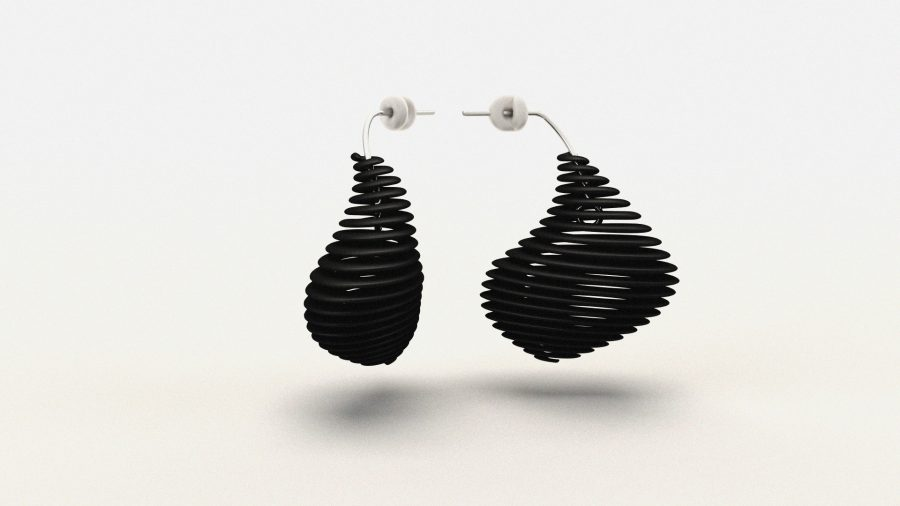 Black-AssaStudio_Helix_Earings_99999999_PH-B30-G10-10B