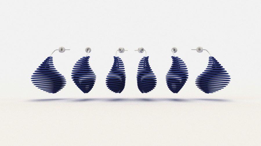 Blue-AssaStudio_Helix_Earings_99999991_PH-B30-G10-10B