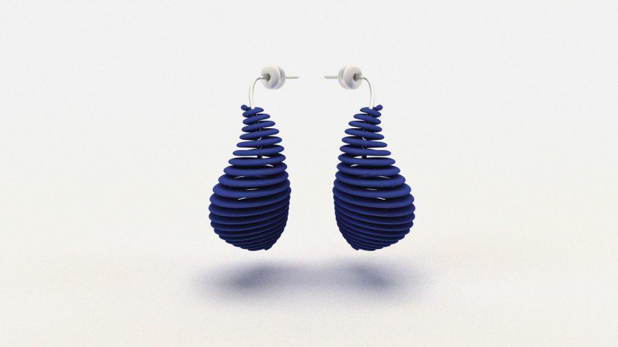 Blue-AssaStudio_Helix_Earings_99999997_PH-B30-G10-10B