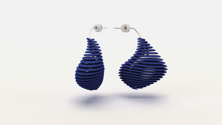 Blue-AssaStudio_Helix_Earings_99999998_PH-B30-G10-10B