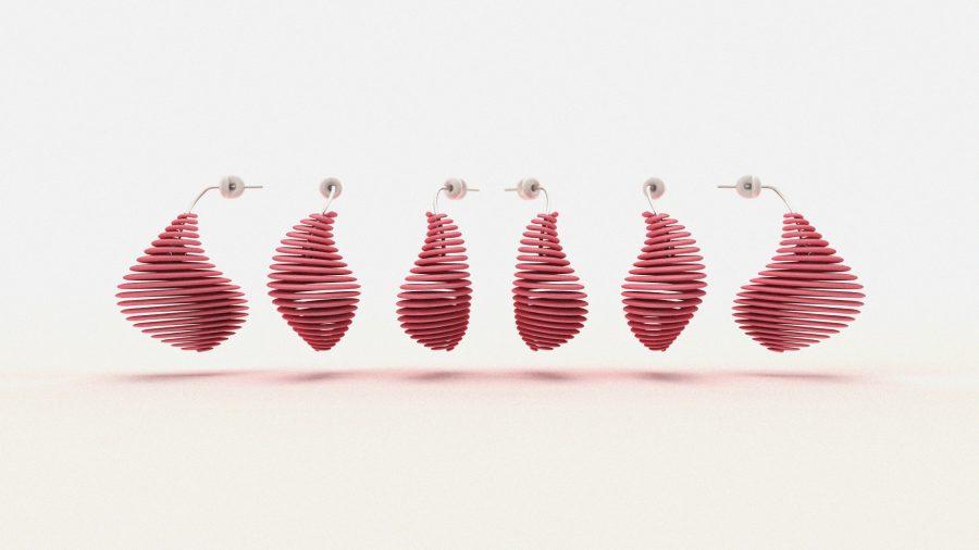 Pink-AssaStudio_Helix_Earings_99999992_PH-B30-G10-10B