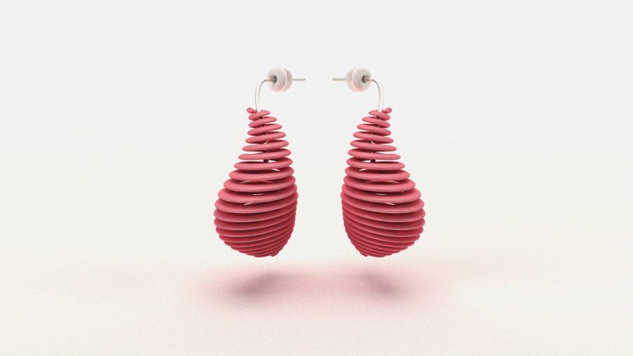 Pink-AssaStudio_Helix_Earings_99999995_PH-B30-G10-10B